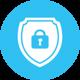 Compre com segurança certificado SSL
